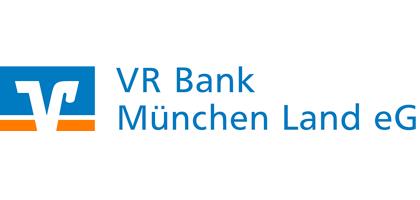 VR Bank München Land