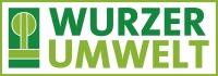 wurzer-logo