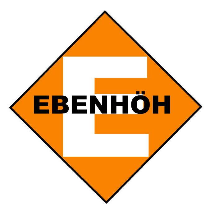 Ebenhöh