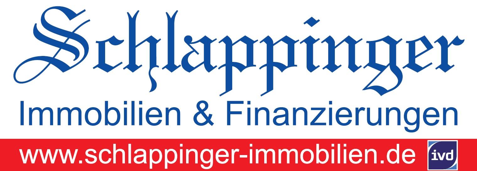 SChlappinger